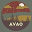 Minecraft Server icon for Avao Servers