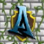 Minecraft Server icon for Aetrus