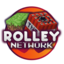 Minecraft Server icon for Rolley Network