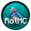 Minecraft Server icon for RotMC