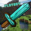 Minecraft Server icon for Playbay