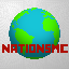Minecraft Server icon for NeoCraft Nations