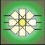 Minecraft Server icon for Purity Minecraft