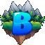 Minecraft Server icon for BerylMC