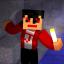 Minecraft Server icon for JOYNESS SMP