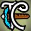 Minecraft Server icon for TranspertCraft