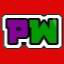 Minecraft Server icon for Pixel World Anarchy!
