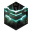 Minecraft Server icon for Simple Servers