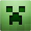 Minecraft Server icon for SirYakari unOfficial