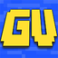 Minecraft Server icon for Go-Vanilla