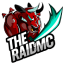 Minecraft Server icon for theRaidMC