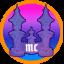 Minecraft Server icon for WanderlustMC