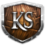 Minecraft Server icon for Kingdom Siege