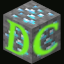 Minecraft Server icon for DelveCraft