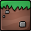 Minecraft Server icon for Secret SMP