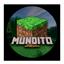 Minecraft Server icon for Mundito
