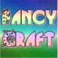 Minecraft Server icon for Fancycraft Server