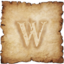 Minecraft Server icon for Westyn Craft