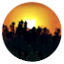 Minecraft Server icon for Evening Hills Faction SMP