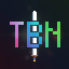 Minecraft Server icon for The Blade Network