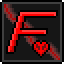 Minecraft Server icon for Frontier SMP