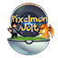 Minecraft Server icon for Pixelmon Jolt