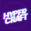 Minecraft Server icon for HyperCraft