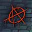 Minecraft Server icon for OPAnarchy Prison