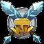 Minecraft Server icon for JimoMC