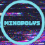 Minecraft Server icon for MinePolys