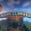 Minecraft Server icon for MoresLandia.net
