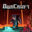 Minecraft Server icon for OurCraft