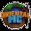 Minecraft Server icon for OrientalMC