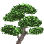 Minecraft Server icon for AKA GAME