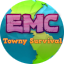 Minecraft Server icon for ExperiaMC