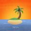 Minecraft Server icon for Poke Islands