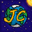 Minecraft Server icon for JordCraft