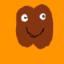 Minecraft Server icon for MineBean SMP