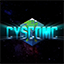 Minecraft Server icon for CyscoMC