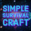 Minecraft Server icon for SimpleSurvivalCraft