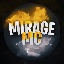 Minecraft Server icon for Mirage Factions
