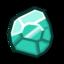 Minecraft Server icon for Diamondlands network