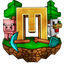 Minecraft Server icon for Minesome