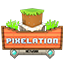 Minecraft Server icon for Pixelation Network