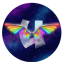 Minecraft Server icon for Uplifted Networks