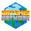 Minecraft Server icon for ARTEMIS