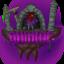 Minecraft Server icon for RuinMC