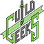 Minecraft Server icon for The Guild of Geeks
