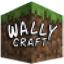 Minecraft Server icon for Wallycraft
