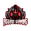 Minecraft Server icon for Aggro Gaming